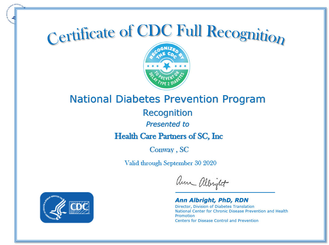 CDC-Full-Certificate-for-Health-Care-Partners-of-SC-Inc---Jan-3-2019-3