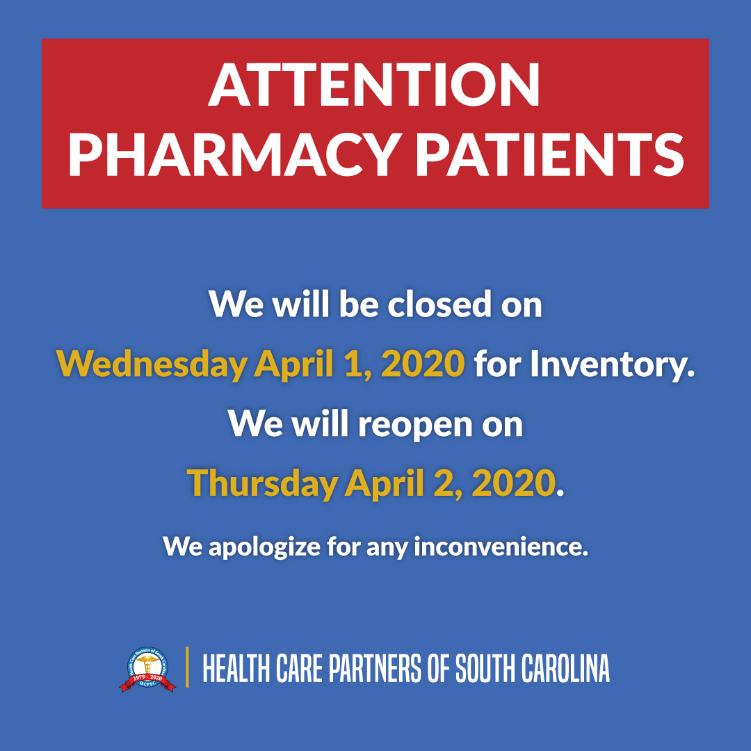 hcpsc_pharmacy_closed_2