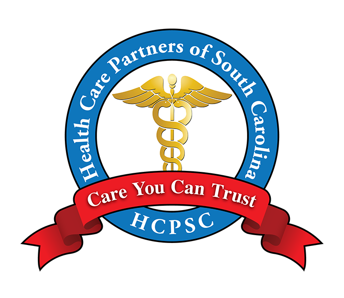 Health Care Partners of South Carolina